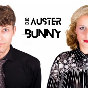 Die Auster Bunny, Rilli Willow & Benedikt Bindewald